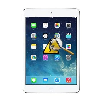 iPad mini 2 Diagnos  0fa02bed1ca11
