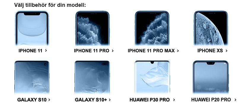 on sale f6617 ff8e5 TRENDIGT NU    PowerbankSelfiepinneSmartwatchAktivitetsarmbandTrådlösa  hörlurarBluetooth headsetPopSocketAirPodsiPhone X skaliPhone 8 skaliPhone  XS Max ...