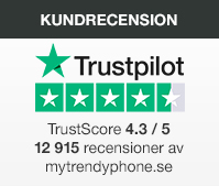 Kunderecension