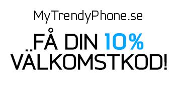 Powerbank | Köp nödladdare till iPhone & andra mobiler